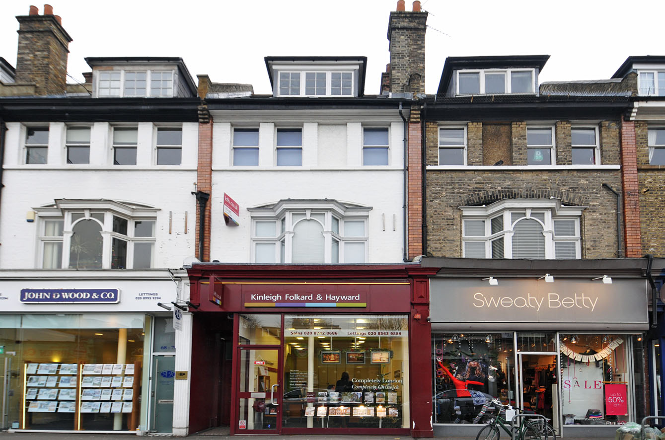 368 retail properties for rent in london uk page 1